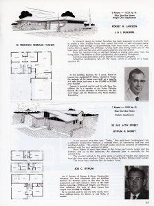 27-spring-festival-of-homes-1961
