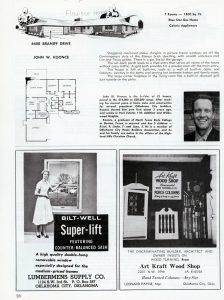 28-spring-festival-of-homes-1961