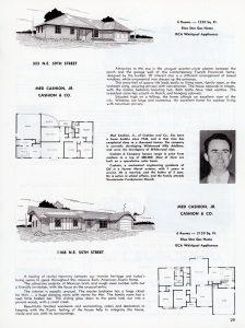 29-spring-festival-of-homes-1961