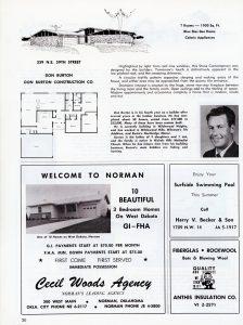 30-spring-festival-of-homes-1961