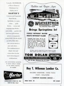 31-spring-festival-of-homes-1961