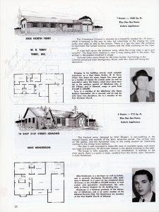 32-spring-festival-of-homes-1961