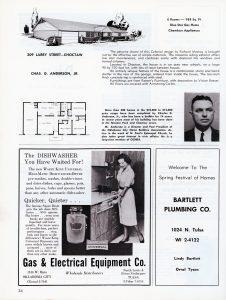 34-spring-festival-of-homes-1961