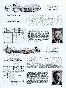 35-spring-festival-of-homes-1961