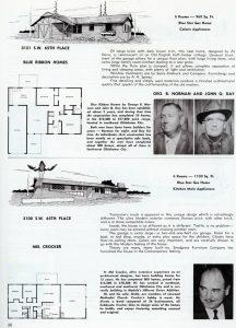 36-spring-festival-of-homes-1961