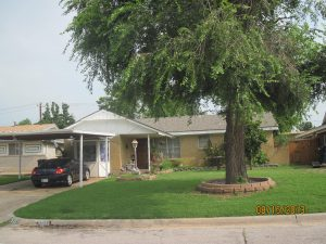 36-spring-festival-of-homes-1961-3121-sw-65th-pl