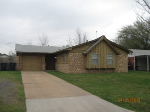 38-spring-festival-of-homes-1961-1453-sw-61-st-terr