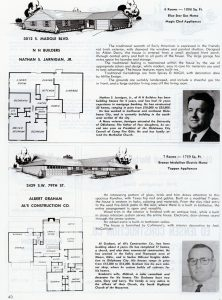 40-spring-festival-of-homes-1961