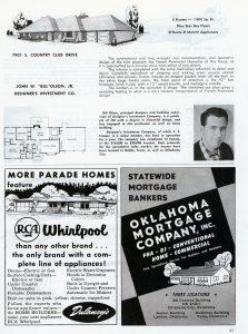 41-spring-festival-of-homes-1961