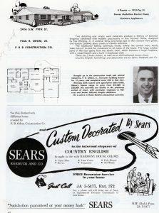 42-spring-festival-of-homes-1961