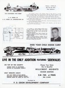 43-spring-festival-of-homes-1961