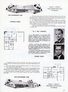 45-spring-festival-of-homes-1961