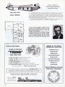 46-spring-festival-of-homes-1961