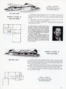 47-spring-festival-of-homes-1961