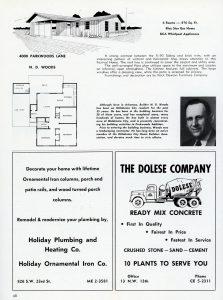48-spring-festival-of-homes-1961