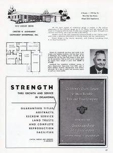 49-spring-festival-of-homes-1961