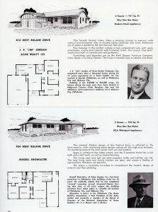 50-spring-festival-of-homes-1961