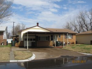 50-spring-festival-of-homes-1961-813-w-rulane-dr