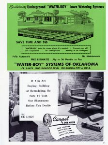 51-spring-festival-of-homes-1961