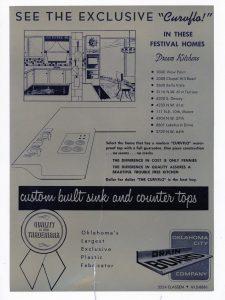 53-spring-festival-of-homes-1961
