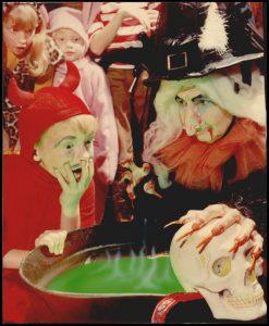 halloween-1968-2