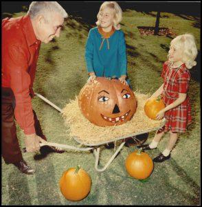 halloween-1968-3