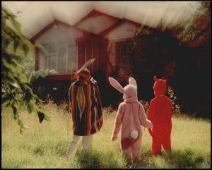 halloween-1968