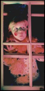 halloween-1968-4