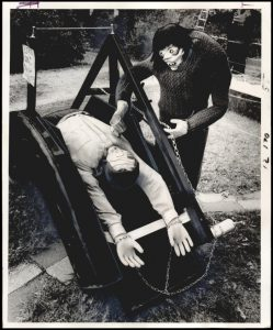 halloween-spook-city-1969