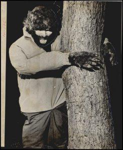 halloween-wolf-man-1966