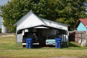 mooreland-cars-driveway-dsc_6473