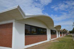 mooreland-elementary-school-jack-l-scott-dsc_6483