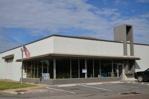 mooreland-grocery-store-florist-dsc_6471