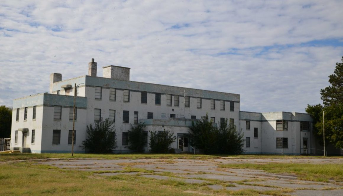 mooreland-hospital-dsc_6465