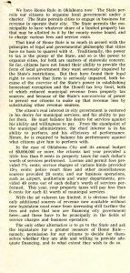 nuway-cleaners-brochure-12