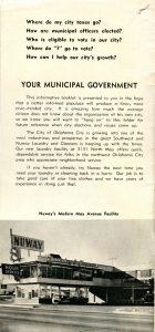 nuway-cleaners-brochure-3