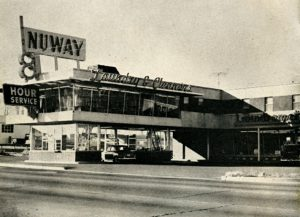 nuway-cleaners-brochure-3-building