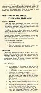 nuway-cleaners-brochure-5
