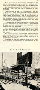 nuway-cleaners-brochure-7