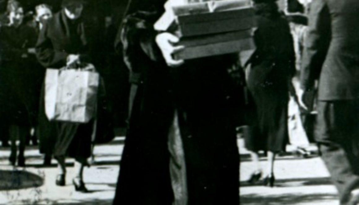 xmas-1937-limg236