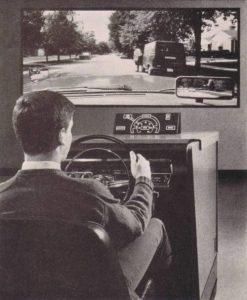 Drivers-Ed-simulator-2