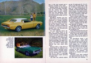 ford-times-aug-1971-mustang-9