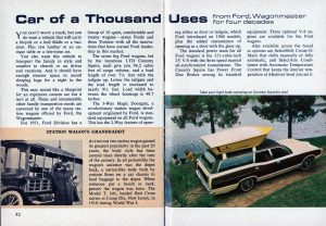 ford-times-aug-1971-wagonmaster-5