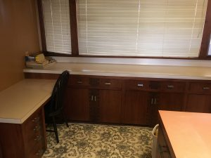 vollendorf house mwc kitchen desk counter
