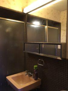 vollendorf house mwc bathroom