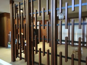 vollendorf house mwc dining room divider