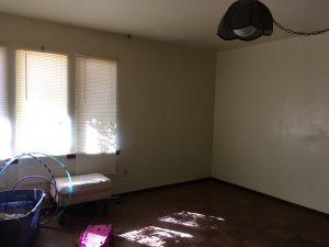 vollendorf house mwc bedroom