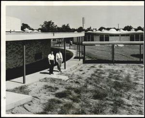 harrah elementary 1962 2012.201.B0249.0080