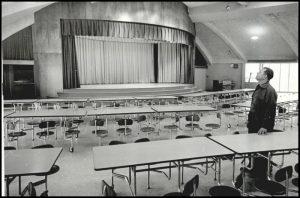 harrah school 1962 2012.201.B0249.0130