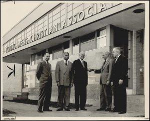 ymca negro branch 1952 2012.201.B1422.0395